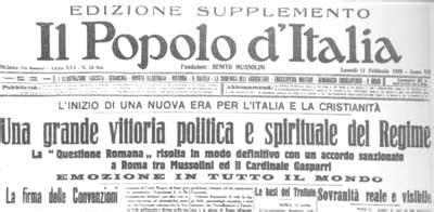 articolo di giornale sull illuminismo paul veyne europa illuminismo imperatore romano costantino