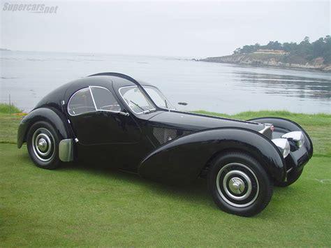 Bugatti Type 57s Bugatti Type 57 2484093