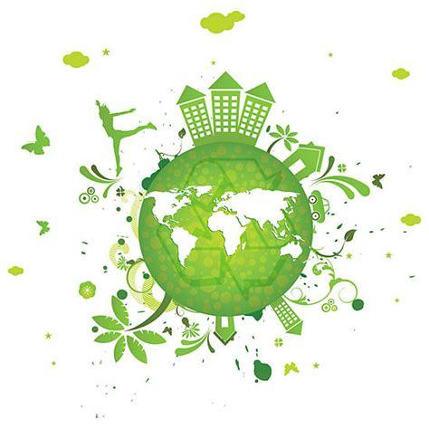 green world our green world survey