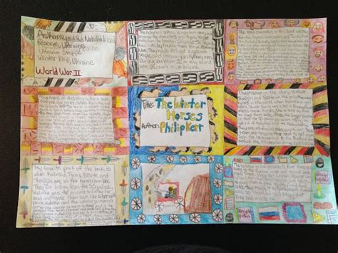 story quilt book report 41 best images about scouts on junior