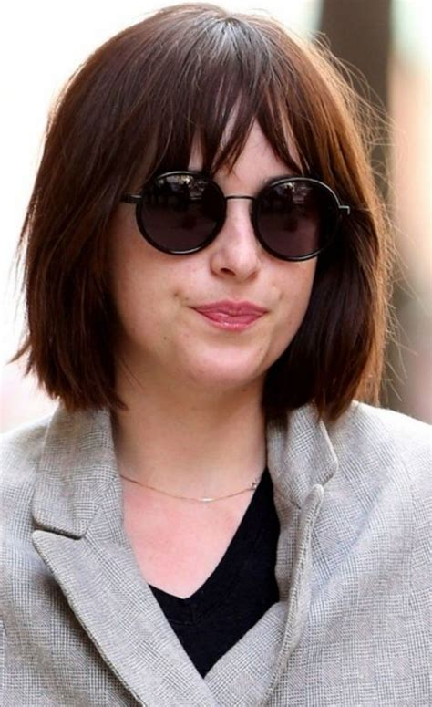 bob haircuts glasses best bob haircuts with glasses simple fashion style