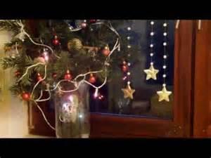 Weihnachtlich Dekorieren Wohnung by Wohnung Weihnachtlich Dekorieren