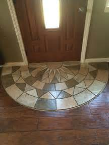 Floor Transition Ideas Best 25 Transition Flooring Ideas On Tile Floors Kitchen Floors And Entryway