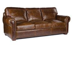 the dump recliners the dump furniture handmade dual power reclining sofa