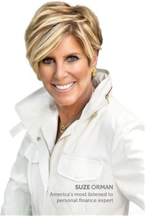 suze orman haircuts for 2015 suze orman haircut how to we sell to the trade only