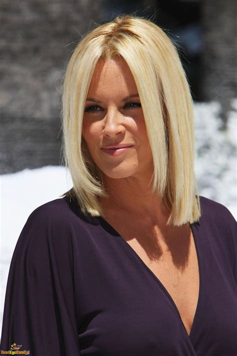 current pictures of jenny mccarthys hair jenny mccarthy images jenny mccarthy hd wallpaper and
