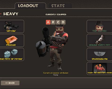 hat top notch replacer team fortress 2 gt skins