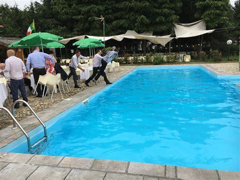 hotel fiera rho terrazzano hotel fiera rho rho localit 224 terrazzano via l ariosto