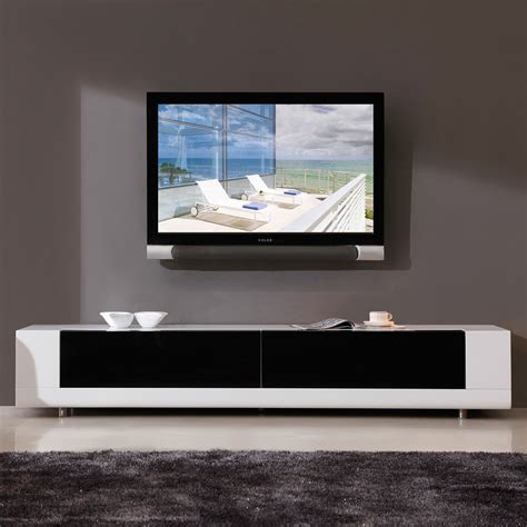 minimalist entertainment center b modern bm 631 wht editor 79 quot contemporary tv stand in