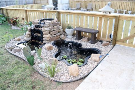 backyard fishing pond backyard fish pond fish ponds pinterest backyards ponds and fish