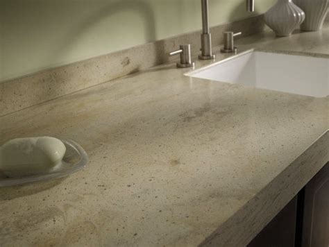 bathroom countertops top surface materials corian 174 burled beach vanity corian 174 bathrooms
