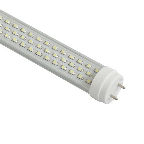 led tube ls t8 wiring t8 led tube lights dimmable led tube lights