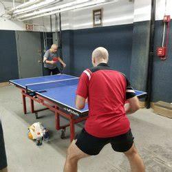 wang chen table tennis wang chen s table tennis 11 foto s 13 reviews
