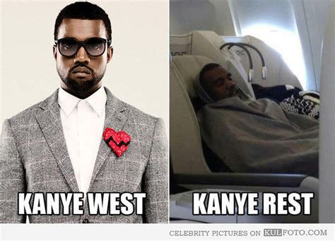 Kanye West Memes - kanye west funny memes