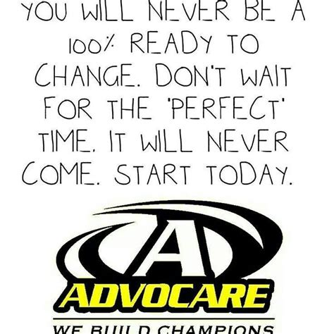 supplement your income meaning 1000 images about advocare 10 day cleanse on