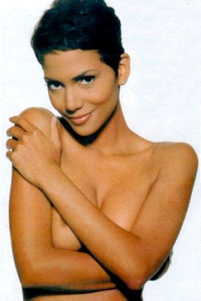 17 best images about halle berry on pinterest halle 17 best images about halle berry on pinterest the most
