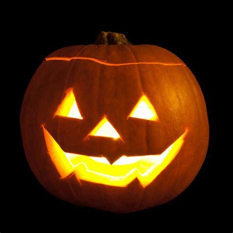 pumpkin lanterns diy duct o lanterns frugal upstate