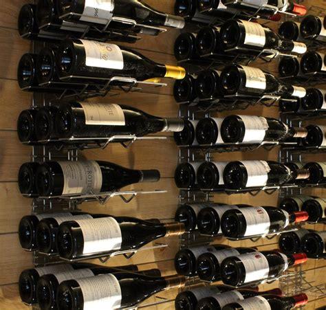 Amenagement Cave A Vin 1101 by Cave 224 Vins Savoie Installation Am 233 Nagement Caves 224 Vins