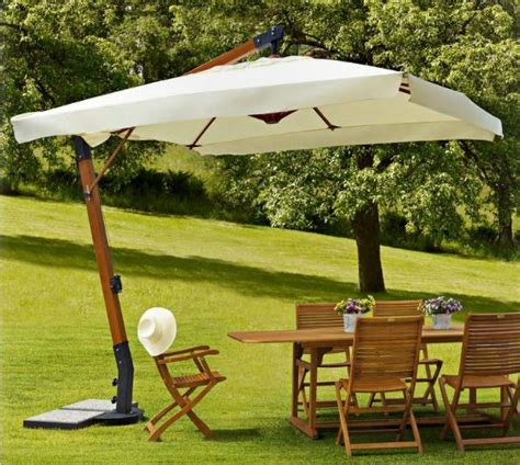 arredo giardino offerte offerte mobili da giardino idee di design per la casa