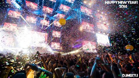 new years end new year s edm mix 2014 djmixtli