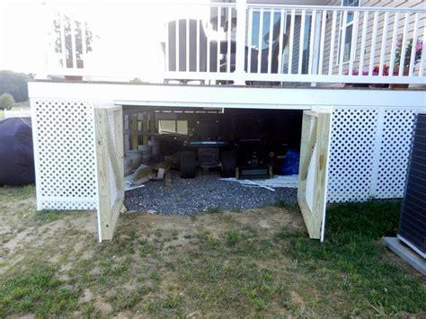 garden ridge rock store hours 100 patio deck ideas exteriors outdoor brown wooden