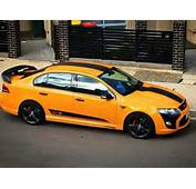 Australian Muscle Car  Awesome/cool Rides/cars Pinterest