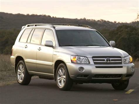 2007 Toyota Highlander Maintenance Required Light 2015 Toyota Highlander Maintenance Light Reset Autos Post