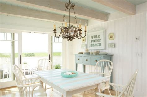 beach cottage decorating ideas 18 beach cottage interior design ideas inspired by the sea