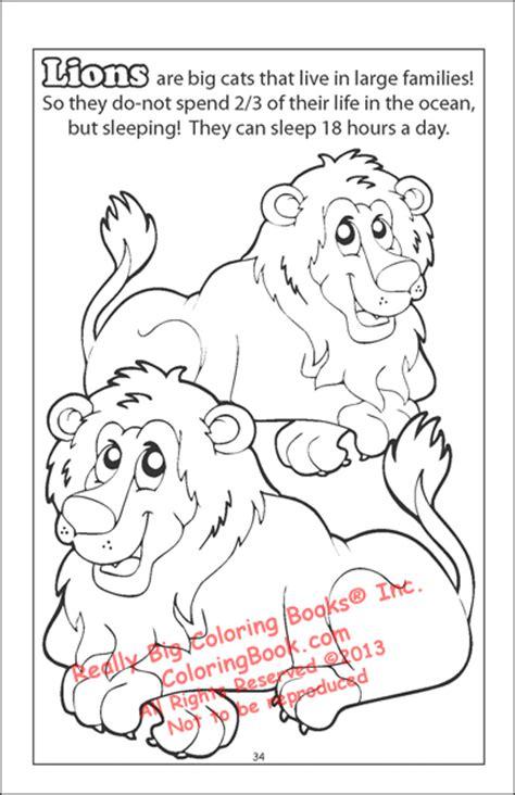 coloring book publishers coloring book publishers safari coloring book