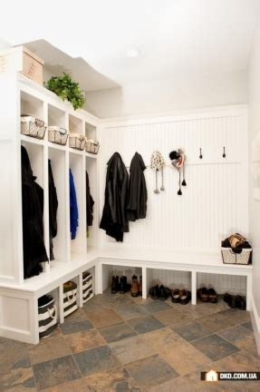 corner mudroom bench corner mudroom bench home design ideas