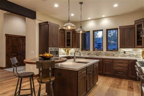 kitchen design center sacramento kitchen design center trailside builders greys crossing