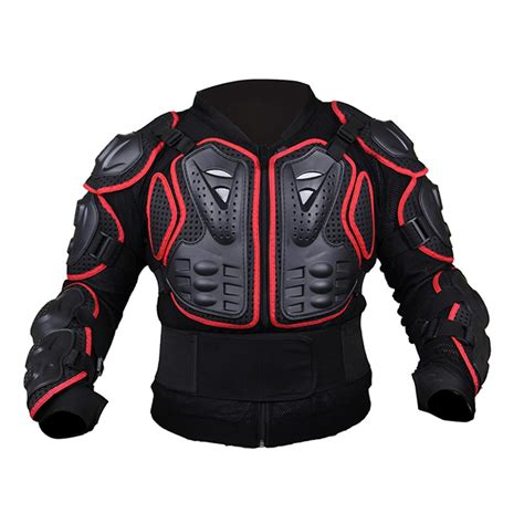 motorcycle protective gear buy solid motorcycle body armor motor sports protector
