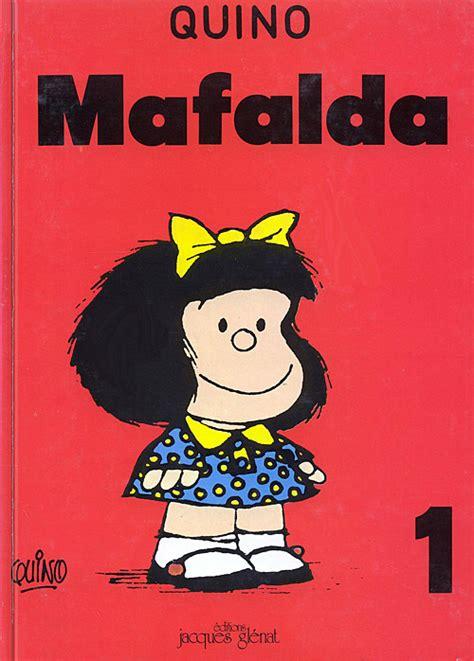 mafalda tome 11 2723482189 mafalda tome 1 224 12 cbz complet 187 telecharger livres bd comics mangas magazines