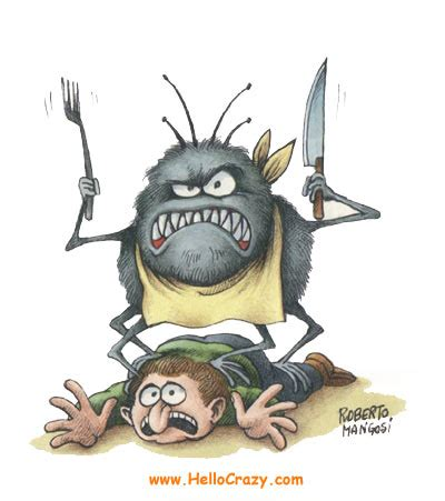 www hellocrazy com virus attack