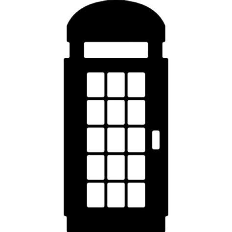 la cabina caja de la cabina telef 243 nica descargar iconos gratis