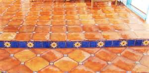 Mexican Handcrafted Tile - mexican handmade tile neubath kitchen bath858 345 1200