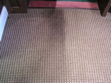 upholstery cleaning memphis carpet cleaning in memphis home psh cleaning services