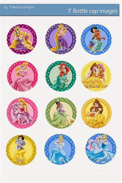 bottle cap images free bottle cap images disney palace pets and princess