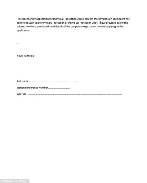 27 Images Of Opt Out Template Mortgage Geldfritz Net Mortgage Payment Shock Letter Template