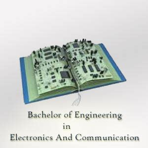 Bs In Aerospace Engineering And Mba by Purbanchal