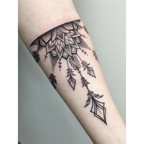 inner leg tattoo designs 138 best images about mandala on henna