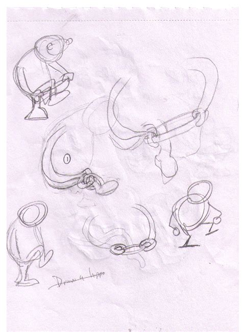 Sketches To Do by Cool Things To Draw Team Author At Cool Things To Draw