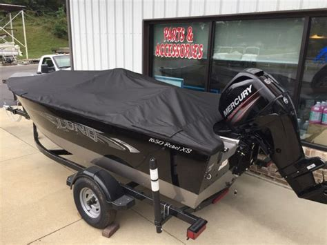 used lund boats for sale in kentucky lund new and used boats for sale in ky
