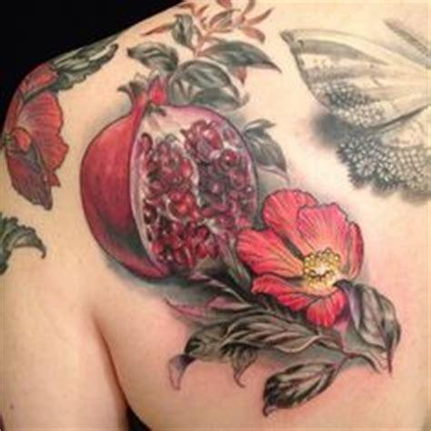 blue geisha tattoo prices pinterest the world s catalog of ideas