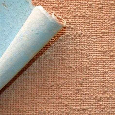 How To Make Wall Paper Paste - how to make wallpaper paste with starch