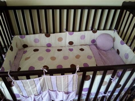 Chocolate Brown Baby Crib And Mattress For Sale Baby Crib Mattress Sale