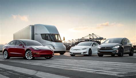 das elektroauto  mobilitaets portal ecomentode