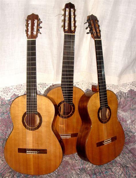 Gitar Akustik acoustic guitar guitar photo 424193 fanpop