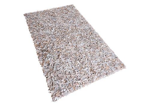 Tapis Sur Moquette tapis shaggy tapis poil moquette moquette de