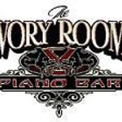 ivory room piano bar ivory room piano bar ivoryroompiano